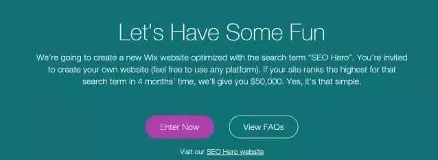 案例证明谷歌不会区别对待新顶级域名
