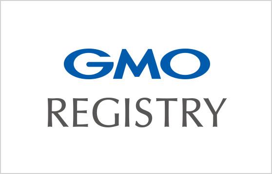 GMO域名注册局