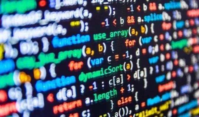 什么是误植域名?是怎么窃取NPM凭证?g