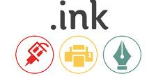ink域名注册