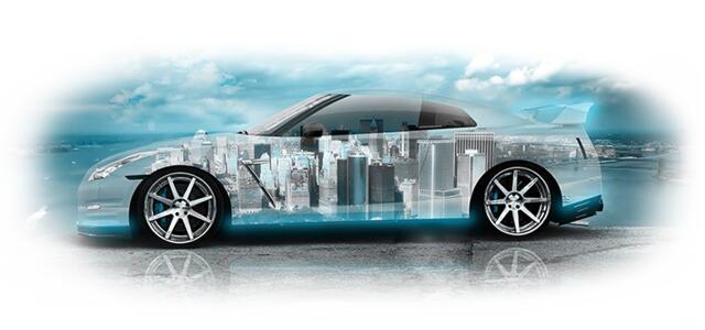 汽车销售行业短信群发平台方案