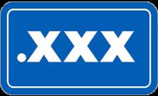 .xxx域名注册